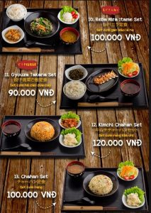 menu-nha-hang