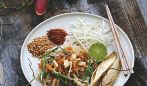 street-food-pad-thai